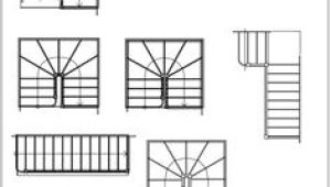 Drawing A Heart In Cad 46 Best Autocad Blocks Images Cad Blocks Architectural Drawings