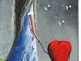 Drawing A Heart On Window Pin by Renette Malherbe On Art Paint Pinterest Heart Art Art
