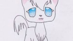 Drawing A Lps Cat 9 Best Lps Drawings Images Lps Drawings Lps Drawing Ideas