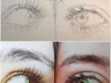 Drawing A Realistic Eye with Pencil How to Draw A Realistic Eye Art Drawings Realistic Drawings