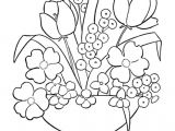 Drawing A Rose Vase Pretty Flowers to Draw once Pretty Flowers to Draw Twice 3 Reasons