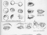Drawing A Set Of Eyes 32 Best Eyes Images In 2018 Drawing Techniques Drawing Lessons