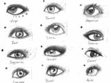 Drawing A Set Of Eyes What S Your Sign Miscellaneous Things I Like Drawings Art Art