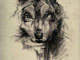 Drawing A Wolf Realistic 73 Amazing Wolf Tattoo Designs Ink Wolf Tattoos Tattoos Wolf