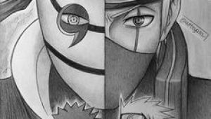 Drawing All Naruto Eyes Cele Mai Bune 60 Imagini Din Naruto Drawings How to Draw Manga