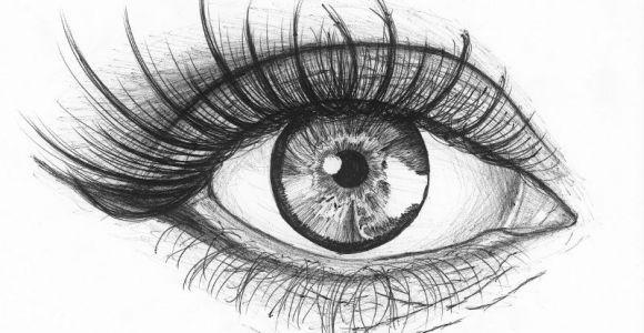 Drawing An Eye In Illustrator Eye by Billie Juniper Waugh Billie Juniper Waugh Pinterest