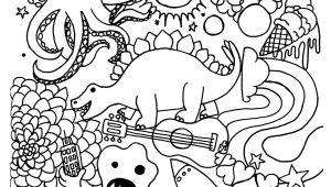 Drawing An Eye Ks2 New Cool Car Drawings for Kids Www Pantry Magic Com