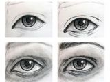 Drawing An Eye Time Lapse 142 Best How to Draw Eyes Images Drawing Eyes Drawing Techniques