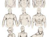 Drawing Anatomy Tumblr Http Media Cache Ec0 Pinimg Com 736x 0d 24 8e