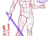 Drawing Anatomy Tumblr Pin by Luskinha D On Esboa O E Referaancias Pinterest Pose