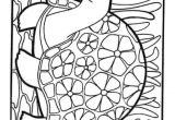 Drawing and Colouring Things Beautiful Kid Coloring Page Creditoparataxi Com