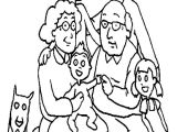 Drawing and Colouring Things Easy to Draw Link Colouring Family C3 82 C2 A0 0d Free Coloring