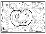 Drawing and Colouring Things Halloween Coloring Pages for Kids Awesome Coloring Things for Kids