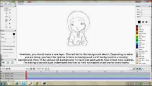 Drawing Animation Programs Free Animation Tutorial for Beginners Free Animation Program