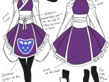 Drawing Anime Back View Pin by Bailey Birkland On Undertale Character Design Kimono