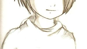 Drawing Anime Boy Eyes Anime Boy by Woodsofdarkness Deviantart Com On Deviantart Otaku