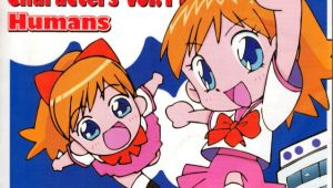 Drawing Anime Characters Pdf How to Draw Manga Super Deformed 1pdf