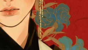 Drawing Anime Digital Art Pin by Maraiah On Digital Art Pinterest Drawings Anime Art and Art