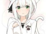 Drawing Anime Ears 183 Best Cute Anime Things Images Anime Art Manga Drawing Anime