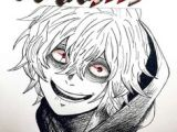 Drawing Anime Ebook 151 Best My Hero Images Anime Art Art Of Animation Drawings