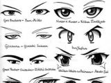 Drawing Anime Eyebrows 448 Best Draw Human Eyes Images How to Draw Drawing Tutorials
