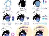 Drawing Anime Eyes Digitally Die 480 Besten Bilder Von Anime Eyes Tutorial In 2019 Drawing