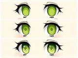Drawing Anime Eyes for Beginners D D D D D Dod D D Dod Poses Pinterest Draw Anime and Eye