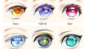 Drawing Anime Eyes Pinterest Pin by Kat Weyers On Art Pinterest Anime Eyes Drawings and Eyes