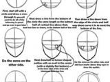 Drawing Anime Head Tutorial 61 Best How to Draw Anime Faces Images Drawings How to Draw Anime