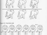 Drawing Anime Movement 107 Best Drawing Movement Images Drawing Tutorials Animation