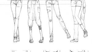 Drawing Anime Pants Pin by Nico Fung On Manga Drawings Drawing Reference Character