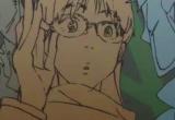 Drawing Anime Reddit Ninamori is Best Girl Change My Mind Flcl