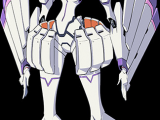 Drawing Anime Robot Image Result for Darling In the Franxx Robot Darling In the Franxx