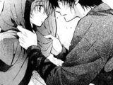 Drawing Anime Romance Die 564 Besten Bilder Von Manga Anime Romance Manga Anime Manga
