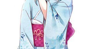 Drawing Anime Rules Anime Girl More Anime Pinterest Anime Anime Kimono and