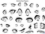 Drawing Anime Step by Step for Beginners Anime Sketch Step by Step at Paintingvalley Com Explore Collection