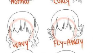 Drawing Anime Step by Steps 2018 How to Draw Cute Girls Step by Step Anime Females Anime Draw