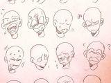 Drawing Anime Training Pin Von Namjin Lee Auf How to Draw Manga In 2018 Pinterest Draw