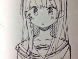 Drawing Anime Using Computer A A A A A A A A C A Amatou111 A A Twitter Draw Anime