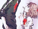 Drawing Anime Websites Anime Characters Art Girls Boys Couple Love Romantic Draw