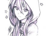 Drawing Anime with Pencil Differnt Drawing Styles Manga Drawing Myself Anime Style by Regexx