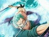 Drawing Anime Zoro Pin by Ell Anime On Roronoa Zoro A Roronoa Zoro Zoro One Piece