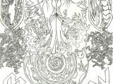 Drawing Arms Tumblr Coloring Pages Tumblr Best Of 1560 Best Colouring Disney Pinterest