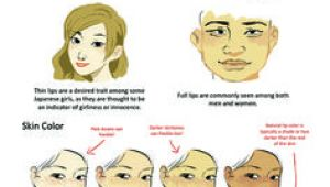 Drawing asian Faces Tumblr 99 Best Drawing Images Drawing Classes Drawing Techniques