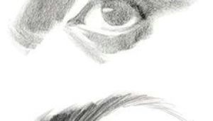 Drawing Beautiful Eyes Step by Step 798 Best Draw Eyes Images In 2019 Drawings How to Draw Hands