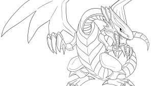 Drawing Blue Eyes White Dragon Blue Eyes White Dragon Drawing at Getdrawings Com Free for