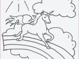 Drawing Books Animals Ausmalbilder Einzigartig Drawing N Design Ausmalbilder