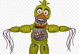Drawing Cartoon 2 Fnaf Five Nights at Freddy S 2 Five Nights at Freddy S 4 Fnaf World