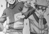 Drawing Cartoon 2 Naruto Cele Mai Bune 60 Imagini Din Naruto Drawings How to Draw Manga