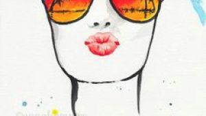 Drawing Cartoon Glasses 784 Fantastiche Immagini Su Glasses Illustrations Backgrounds